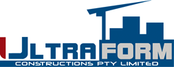 Ultraform Constructions Pty Ltd
